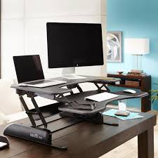 Home Office Desk Systems Lair Benching Poppin Storage Bench Home Office Modular Desk