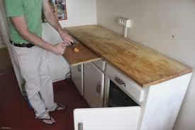 occasion meuble de cuisine bon coin meuble cuisine d occasion beau meuble cuisine occasion