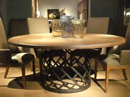 72 inch glass dining table collection of solutions 72 inch round dining table glass 72 inch