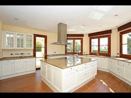 Diamond Kitchen Cabinets Review Diamond Cabinets Diamond Cabinets Specifications Youtube