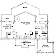 2 bedroom 1 bath house plans two bedroom two bath house plans house plans 2 bedroom 2 bath