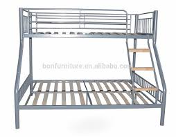 Triple Sleeper Bunk Bed Triple Sleeper Bunk Bed Suppliers And - Triple trio bunk bed