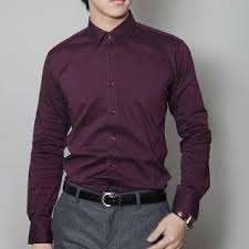 do the colors purple gray match well in clothes fashion what color matches with light gray pants quora