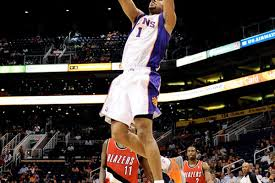 phoenix suns player evaluation josh childress bright side of