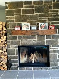 images of christmas fireplace mantels pictures decorated for
