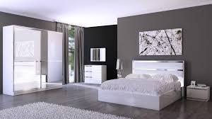 chambre design adulte chambre design blanche images chambre design blanche et chambre