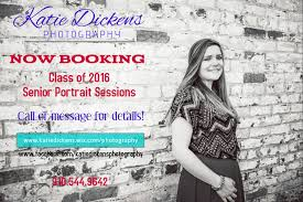 senior portrait session photography flyer template postermywall