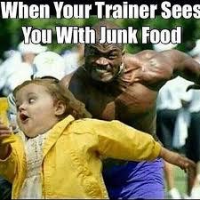 Meme Gallery - memes gallery jumpstart outdoor fitness