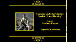 travel hacking images Nomadic matt the ultimate guide to travel hacking jpg