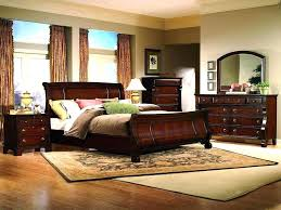 black bedroom sets for cheap black bedroom sets queen adorable black bedroom furniture sets king