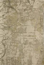 Charlotte Collection Rugs Momeni Area Rugs Momeni Rugs For Sale Payless Rugs