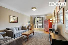 Crest Home Design Nyc Washington Heights New York Ny Real Estate U0026 Homes For Sale