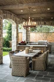 Outdoor Kitchen Design Software Outdoor Kitchen Storage Solutions Lush Patio Designs To Bring You