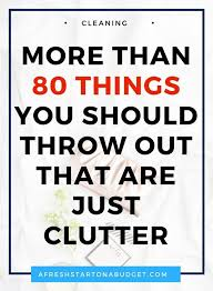 Cleaning Closet Ideas 2329 Best Cleaning And Organization Tips Images On Pinterest