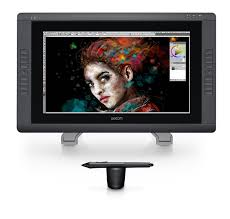 wacom black friday 2016 amazon top 10 best graphics tablets for mac buying guide 2016 2017 on