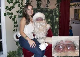 Dirty Santa Meme - dirty christmas memes trending christmas 2017