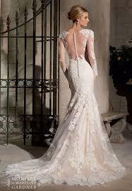 wedding dress lace sleeves wedding dress with sleeves lace wedding dresses with