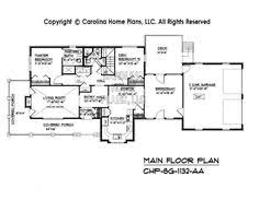 1200 sq ft house plans google search house plans pinterest
