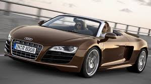 rs8 audi price audi r8 spyder release date price and specs cnet