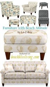 Lazy Boy Sofa Bed by Best 25 Lazy Boy Chair Ideas On Pinterest Office Table Price