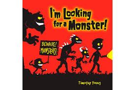 9 great halloween books for kids reader u0027s digest reader u0027s digest