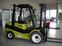 volvo diesel trucks clark c35 diesel trucks material handling volvo ce emea