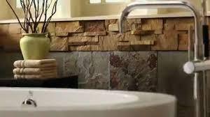 Ceramic Tiles For Bathrooms - installing ceramic and porcelain floor tile overview flooring
