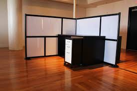 room dividers for offices interior design