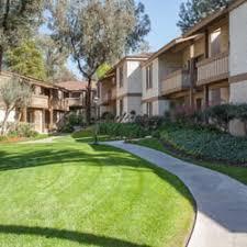 United Backyard Cutters Pheasant Ridge 37 Photos U0026 44 Reviews Apartments 17800 E
