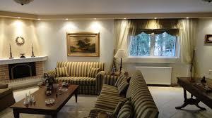 very beautiful apartment satrazemis gr