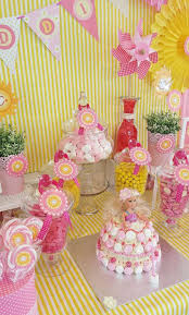 candy for birthdays 124 best party ideas images on birthday party