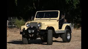 brown jeep cj7 renegade jeep cj 5 renegade
