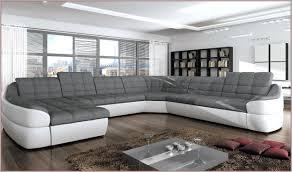 petit canapé pour enfant petit canapé pas cher 402434 canapé pour enfant grand canape d angle