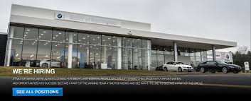 lexus of naperville car wash bmw dealer in barrington il used cars barrington bmw of