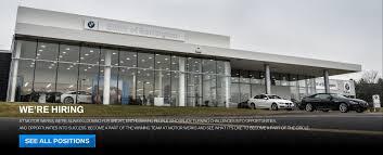 lexus of arlington bmw dealer in barrington il used cars barrington bmw of