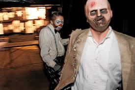 rob zombie u0027s great american nightmare comes to pomona fairplex