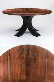 Pictures Of Dining Room Furniture by Handmade Dining Room Furniture By Brian Boggs
