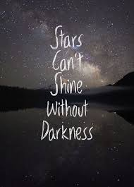 great quotes darkness and darkness quotes