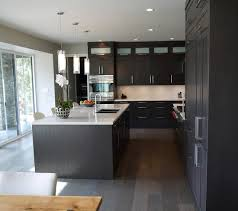 kitchen designers vancouver marvellous design kitchen vancouver 17 best images about on home
