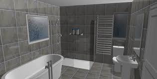 Best Home Design Remodeling Software Best Bathroom Design Soft Epic Free Bathroom Remodel Software