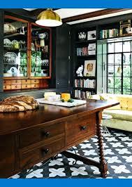 kitchen cabinets york pa kitchen cabinets york pa spurinteractive com