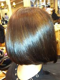 what color is sable hair color sable brown hair color in 2016 amazing photo haircolorideas org