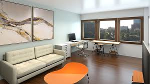 Homestyler Floor Plan Autodesk Homestyler Floorplan Beta Jaznaka