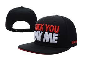 alumni snapbacks sneaktip snapbacks cheap snapbacks free shipping snapback hats