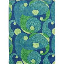 Bright Green Area Rugs Rugs Jazzy Joy Carpets