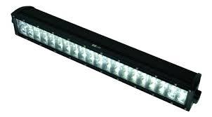 120 volt led light bar 6kled 20 120 watt led light bar offroad 4 4 truck quad atv side by