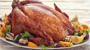First Thanksgiving Feast Menu Florida Frontiers The Real First Thanksgiving Was Held In Florida