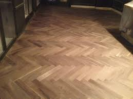 hardwood floor installation hardwood floor refinishing custom