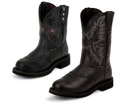 new motorcycle boots justin original workboots motorcycle boots cycle world