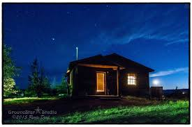 airbnb wyoming cabin on a working cattle ranch in wyoming to rent by the night